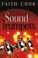 Sound of Trumpets