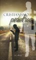 Cristianismo Práctico