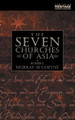 The Seven Churches of Asia (M'Cheyne)