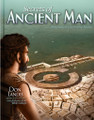 The Secrets of Ancient Man: Revelations from the Ruins (Landis)