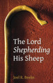 The Lord Shepherding His Sheep
