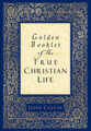 Golden Booklet of the True Christian Life (Calvin)
