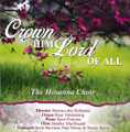 Crown Him Lord of All - The Hosanna Choir