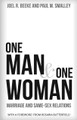 One Man and One Woman: Marriage and Same-Sex Relations (Beeke & Smalley)