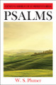 Psalms - Geneva Series of Commentaries(Plumer)