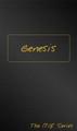 Genesis: Journible - The 17:18 Series, 2 Vols.
