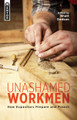 Unashamed Workmen: How Expositors Prepare and Preach (Limited Quantity) (Dodson)