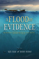 A Flood of Evidence (Ham & Hodge)