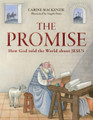 The Promise: How God Told the World About Jesus (Mackenzie)