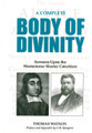 A Complete Body of Divinity: Sermons Upon the Westminster Shorter Catechism (Watson)