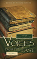 Voices From the Past: Puritan Devotional Readings, Vol. 2 (Rushing)