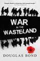 War in the Wasteland (Bond)