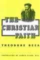The Christian Faith (Beza)