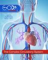 The Complex Circulatory System (Callentine)