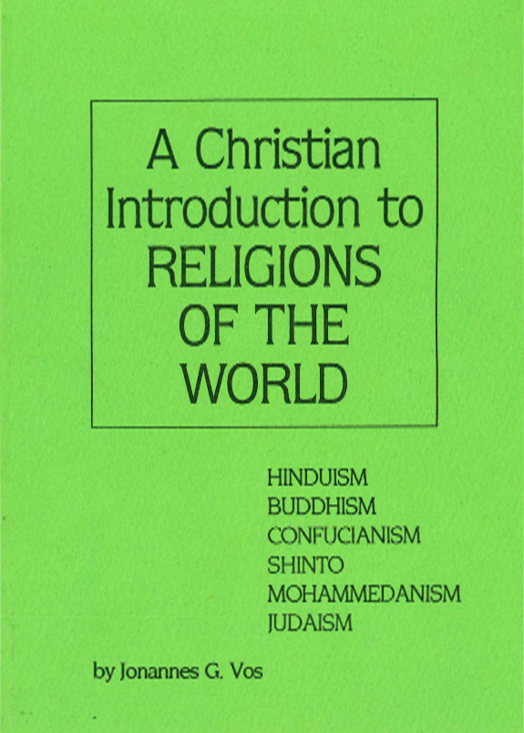 introduction to world religions A leading textbook for world religion, this new edition is designed to help students in their study and research of the world's religious traditions known and valued for its balanced.