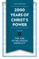 2000 Years of Christ's Power, 4 Vols. (Needham)