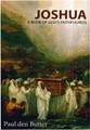 Joshua: A Book of God's Faithfulness (den Butter)