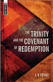 The Trinity and the Covenant of Redemption (Fesko)
