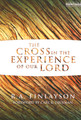 The Cross in the Experience of Our Lord (Finlayson)