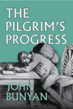 Pilgrim's Progress (Banner) (Bunyan)