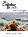 The Doubting Believer (Sedgewick)