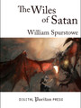 The Wiles of Satan (Spurstowe) (Digital Puritan Press)
