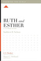 Ruth and Esther: A 12 Week Study (Knowing the Bible) (Nielson)