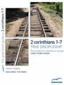 2 Corinthians 1-7: True Discipleship (Hughes)