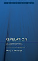 Revelation: The Compassion and Protection of Christ (Gardner)