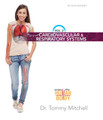 Cardiovascular & Respiratory Systems Vol. 2 (Mitchell)