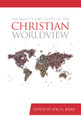The Beauty and Glory of the Christian Worldview (Beeke)