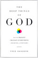 The Deep Things of God: How the Trinity Changes Everything (Sanders)