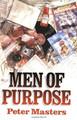 Men of Purpose (Masters)