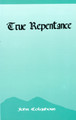 True Repentance (Colquhoun) (Westminster Discount)