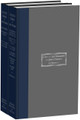 Collected Sermons of James Durham - 2 Volume Set