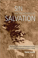 Sin and the Unfolding of Salvation (Gracey)