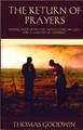 The Return of Prayers (Goodwin) (Corner Pillar Press)