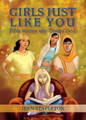 Girls Just Like You: Bible Women who Trusted God (Stapleton)