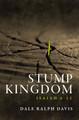 Stump Kingdom: Isaiah 6-12 (Davis)