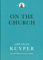 On The Church (Kuyper)