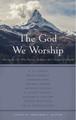 The God We Worship (Master)