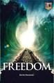 Freedom (Swanson)
