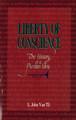 Liberty of Conscience (Van Til)