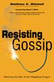 Resisting Gossip (Mitchell)