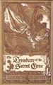 The Treasure of the Secret Cove (Le Feuvre)