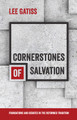 Cornerstones of Salvation (Gatiss)