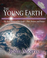The Young Earth (Morris)