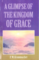A Glimpse of the Kingdom of Grace (Krummacher)