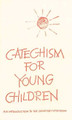 Catechism For Young Children (Westminster Discount)