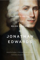 A Reader's Guide to the Major Writings of Jonathan Edwards (Finn)